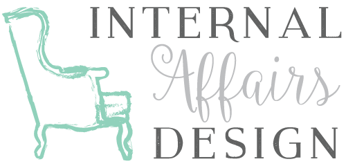 Internal Affairs Design