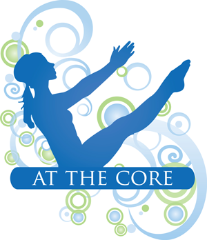 At the Core Pilates