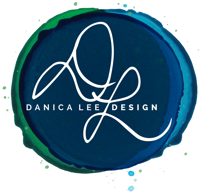 Danica Lee Design North Andover