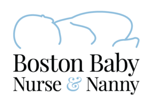 Boston Baby Nurse & Nanny
